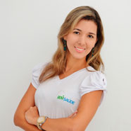 Vanessa Lessa